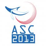 ASC Logo(portrait)