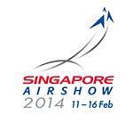 Air Show 2014