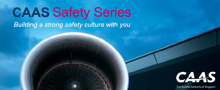 Safety_Series2