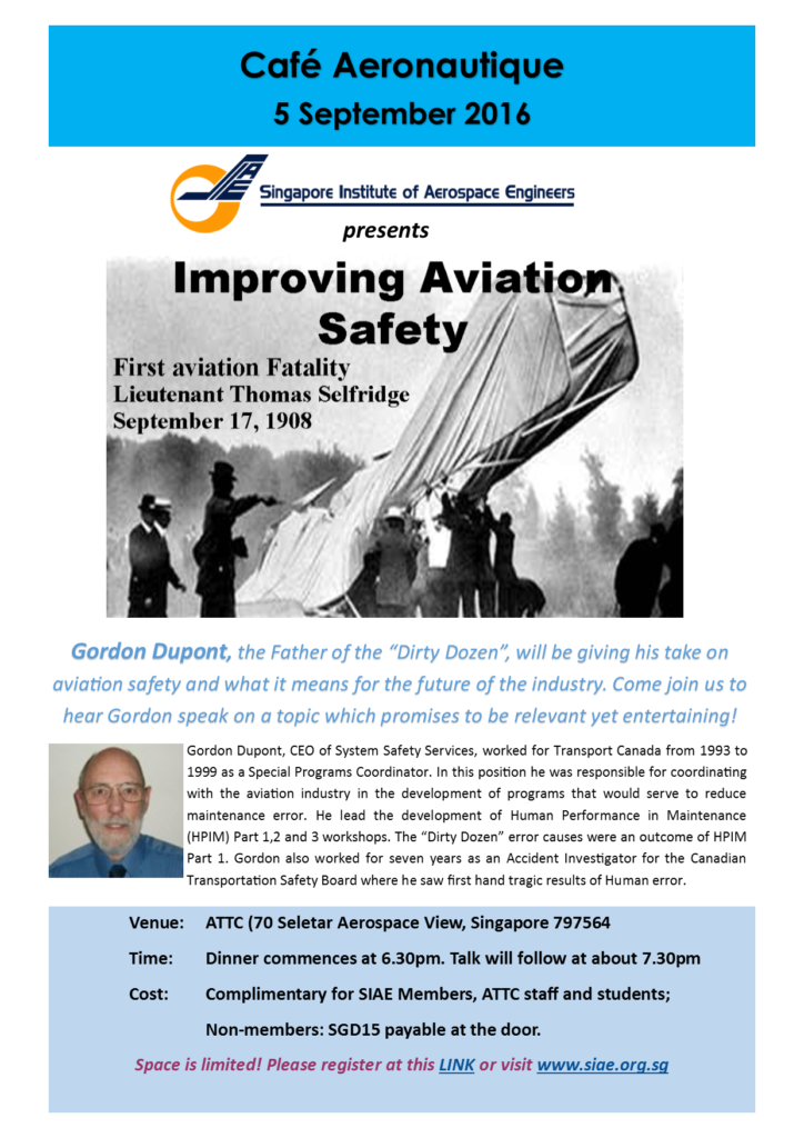 Aviation Safety_5Sept2016