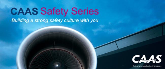 CAAS-Safety-Series-Masthead