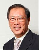 Lim Yeow Khee