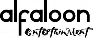 alfaloon entertainment logo