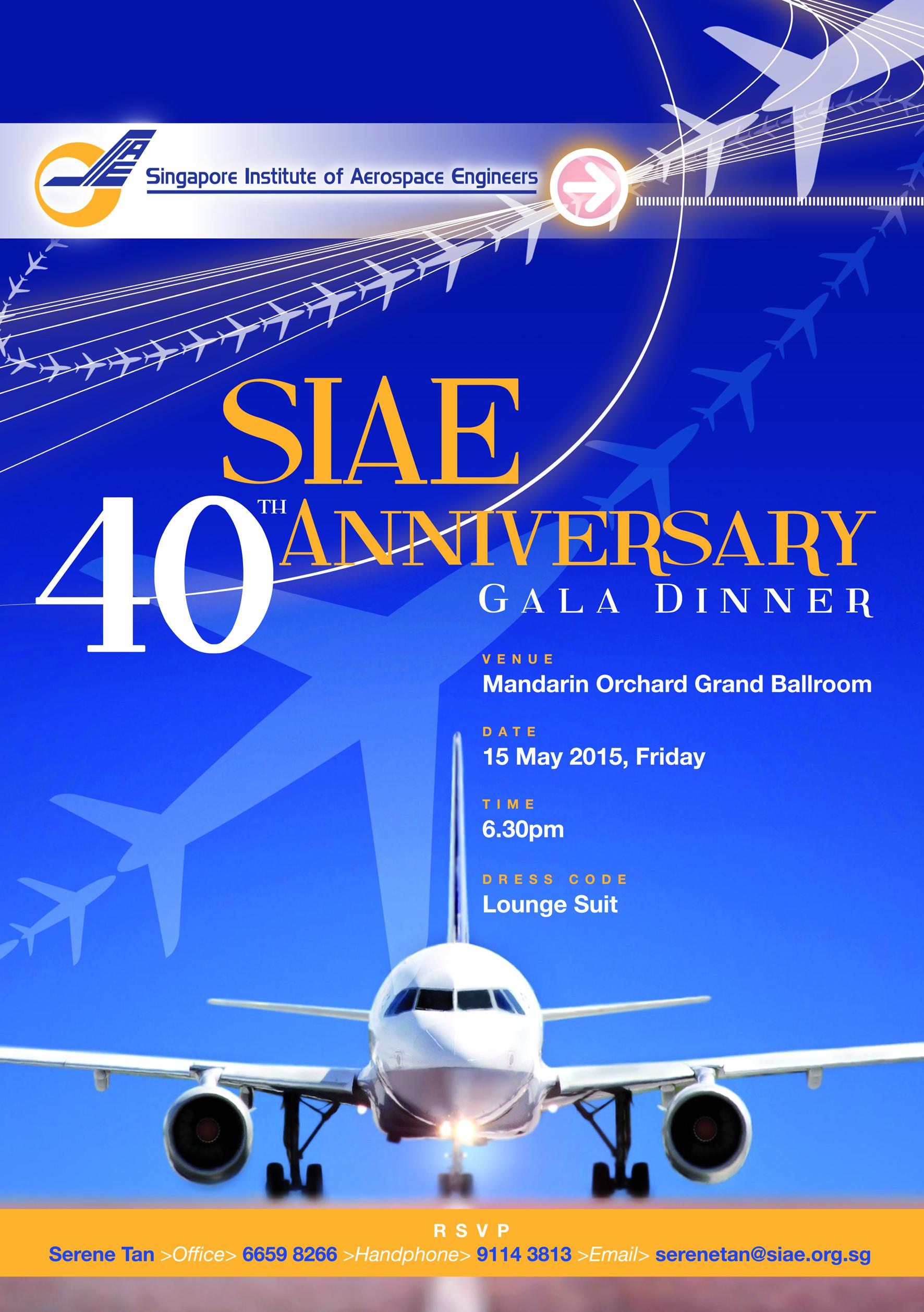 SIAE_A3 Poster_FA_250315
