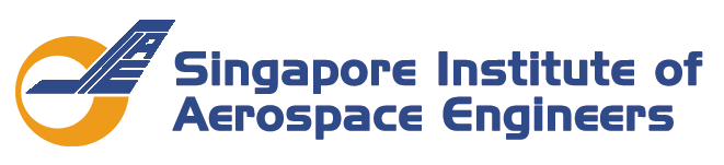 Singapore Institute of Aerospace Engineers