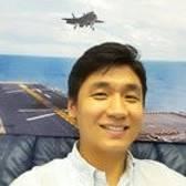 Jackie Chen Pai